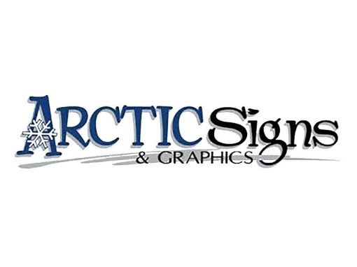 Arctic Signs and Graphics
