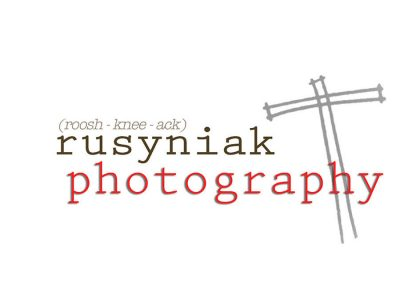Rusyniak Photography