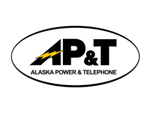 Alaska Power and Telephone