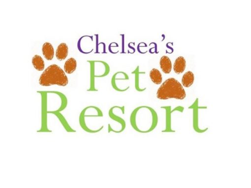 Chelseas Pet Resort