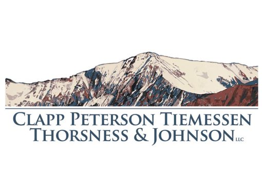 Clapp, Peterson, Tiemessen, Thorsness, Johnson, LLC