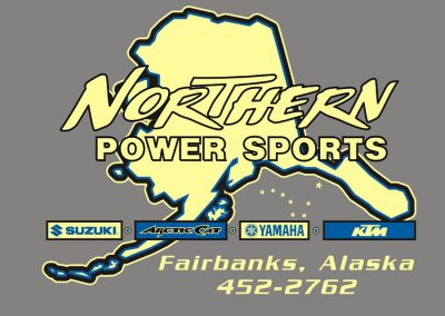 Northern Power Sports