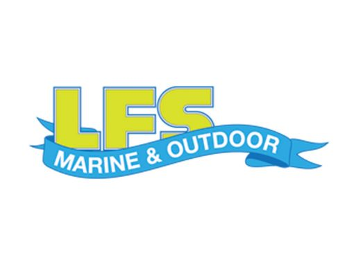 LFS Marine and Outdoor