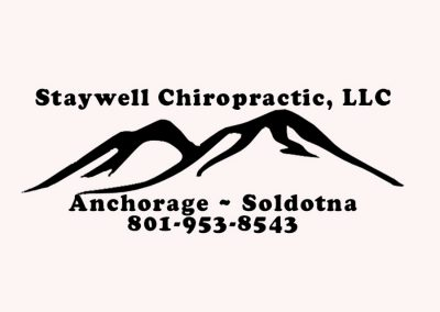 Staywell Chiropractic
