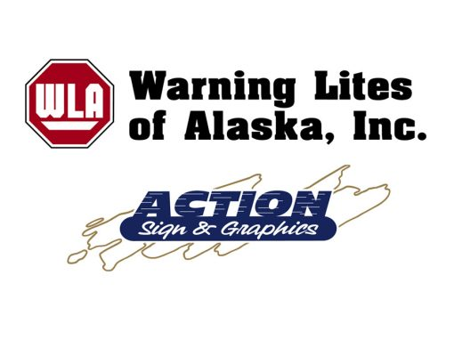 Warning Lites of Alaska